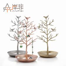 china earring tree holder china earring tree holder shopping