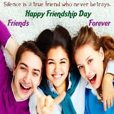 happy friendship day android apps on play
