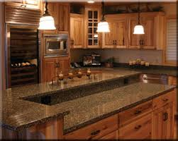 High End Kitchen Cabinets by About K Kitchen Of Buffalo Offering Granite Countertops