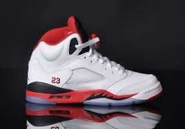 Most Comfortable Jordans History Of The Shoe