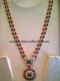 2843 best jewellery images on jewellery designs india