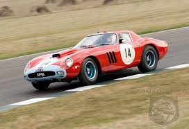 250 gto value you vintage car prices bottomed out when a 1963