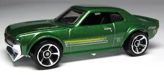 toyota new model first look wheels u002770 toyota celica u2026 u2013 the lamley group