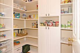 pantry ideas for kitchen kitchen pantry designs that are not boring kitchen pantry designs