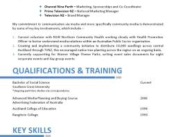 free resume template word australia outstanding job resume templates tags free professional resume