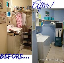 home organizing services professional organizing services offered well groomed home