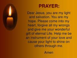 light a candle for peace lyrics hope peace faith love the four candles