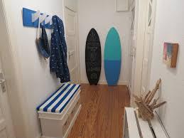 Wohnzimmer M El Noce 46 Besten Surfbrett Im Haus Bilder Auf Pinterest Wohnen Surfen