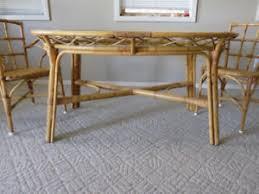 Patio Furniture Kelowna Patio Furniture Buy Or Sell Patio U0026 Garden Furniture In Kelowna