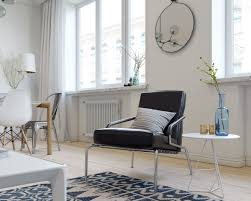 nordic home interiors nordic home design home design ideas