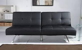 black matrix modern sleeper luxury adjustable sofa bed ahastro