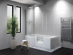 the carnelian walk in bath essential bathing