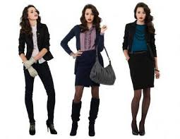 business casual business casual attire for update business casual attire for