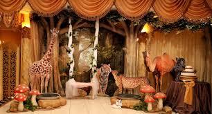 rental halls for baby showers landscape lighting ideas
