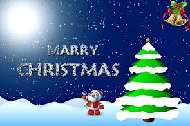 merry christmas jingle bells wallpapers free download merry christmas photos wallpapers pics images
