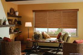 Family Room Window Treatments by Shades U0026 Shutters Indy 317 796 3598 Located In Indiana