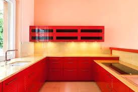 Modern Kitchen Colours And Designs Modern Kitchen Colors Ideas Aquamarine Kitchen Color Scheme Modern