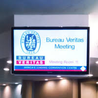 bureau veritas grenoble key account manager at bureau veritas profiles skills