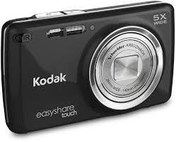 cornici digitali kodak kodak touch schermo capacitivo dphoto