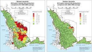 Radar Map Weather Western Australia Weather Radar Map Utlr Me