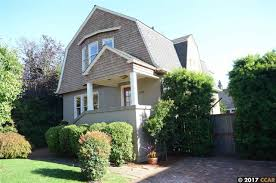 red homes east bay real estate and homes for sale red oak realty