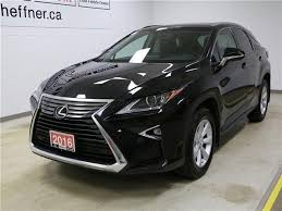 lexus kitchener ontario 2016 lexus rx 350 base lexus certified pre owned at 52988 for