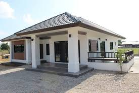 modern style house modern style house design ideas find the perfect home design for you