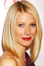 angled hairstyles for medium hair 2013 sleek lob 7 medium length hairstyles to get you out of a hair