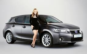 lexus nx recall uk lexus quietly presents kylie minogue with the new ct 200h lexus