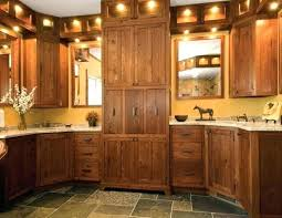 how to restain wood cabinets darker best wood stain for kitchen cabinets s s staining oak kitchen