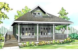 porch house plans southern living cottage plans redoubtable southern living house