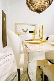 luxury home design i luxury interior design designer furniture