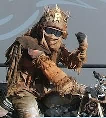 mad max costume mad max fury road rock rider sydney 2 mad max costumes