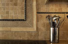 kitchen backsplash ceramic tile tiles backsplash ceramic tile patterns for kitchen backsplash