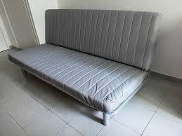 ikea canapé beddinge canapé convertible ikea beddinge chaise idées de décoration de