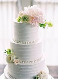 3 tier wedding cake dulce desserts nashville tn wedding cakes