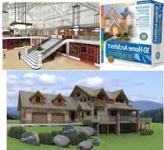3d home architect design suite deluxe tutorial 8 3d home architect design deluxe 3d home architect design suite