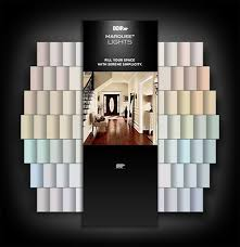 behr marquee interior one coat color collection guarantee