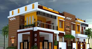building design devi building designers service provider of interior exterior