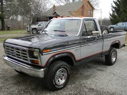 1985 f 150 survivor gary u0027s garagemahal