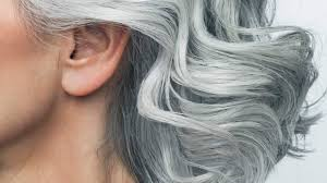 Hair Falling Out After Coloring Hair Myths You Should Stop Believing Health