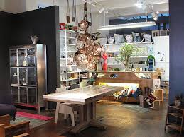 new york city u0027s 38 best home goods and furniture stores