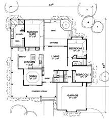 100 victorian house drawings shakerton cottage house plan