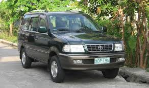 toyota philippines used cars price list toyota revo for sale toyota revo price list carmudi philippines
