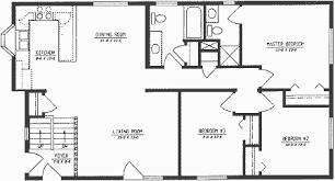 Standard Size Of Master Bedroom In Meters Standard Master Bedroom Dimensions Home Design