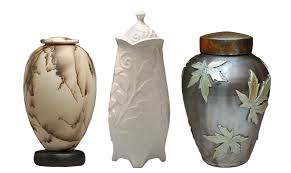 memorial urns cremation jewelry home page memorial gallery