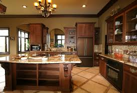 Custom Kitchen Cabinet Accessories by Gallery Timberlane Cabinet Door U0026 Trim Llc