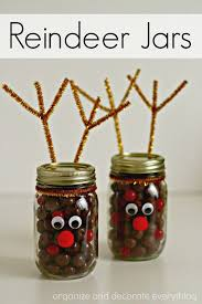 276 best great gift ideas images on pinterest clutter holiday