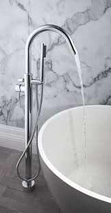fitting wall mounted bath mixer taps bathroom sink mixer taps uk