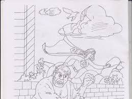 supergirl coloring books pictures images u0026 photos photobucket